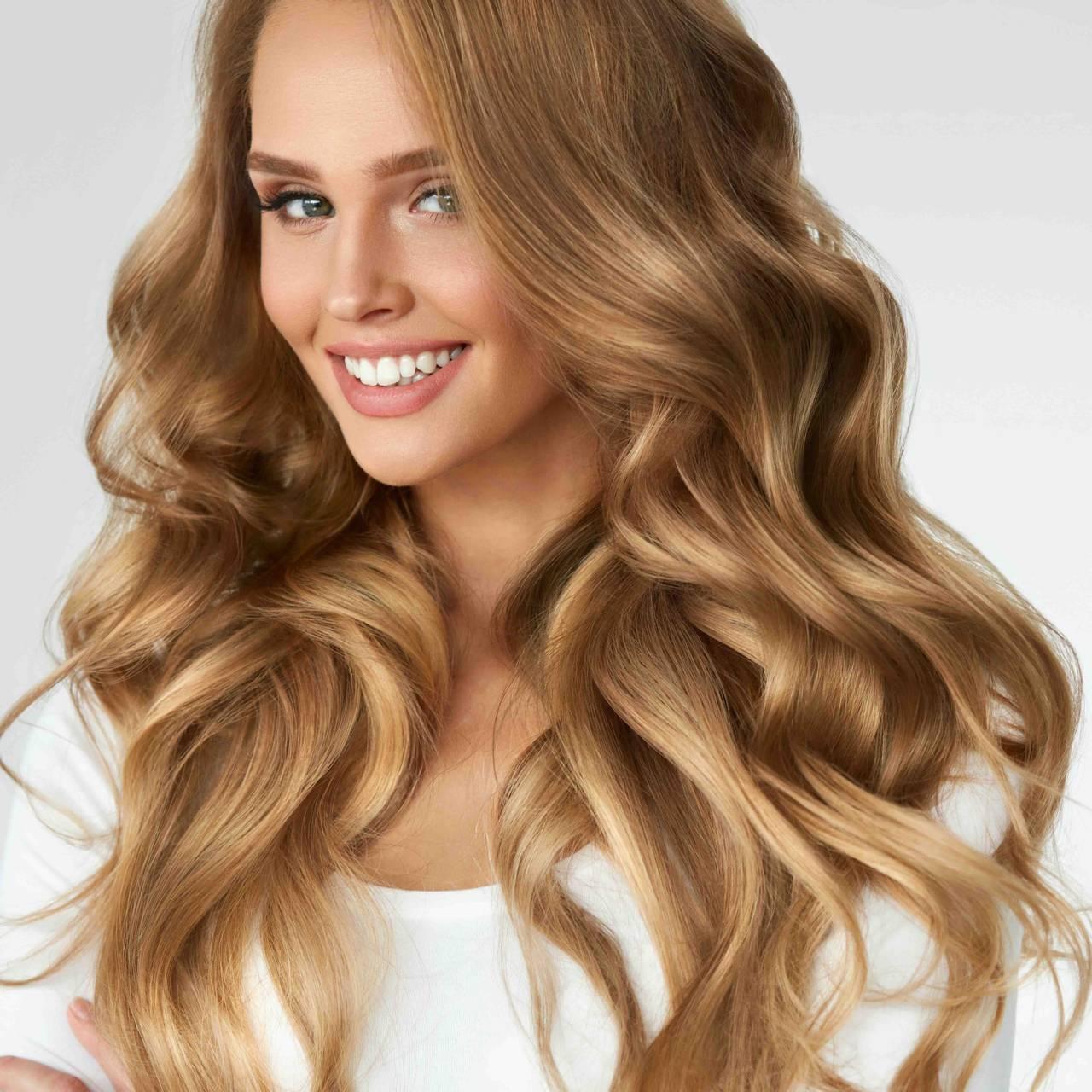 пересадка волос у женщин