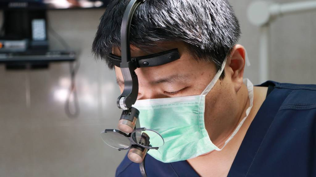 Hair transplant prices, hair transplant price list
