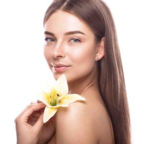 3d омоложение 300x290 - Омоложение кожи лица аппаратными методами