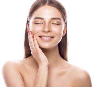 3d омоложение 2 300x280 - Омоложение кожи лица аппаратными методами