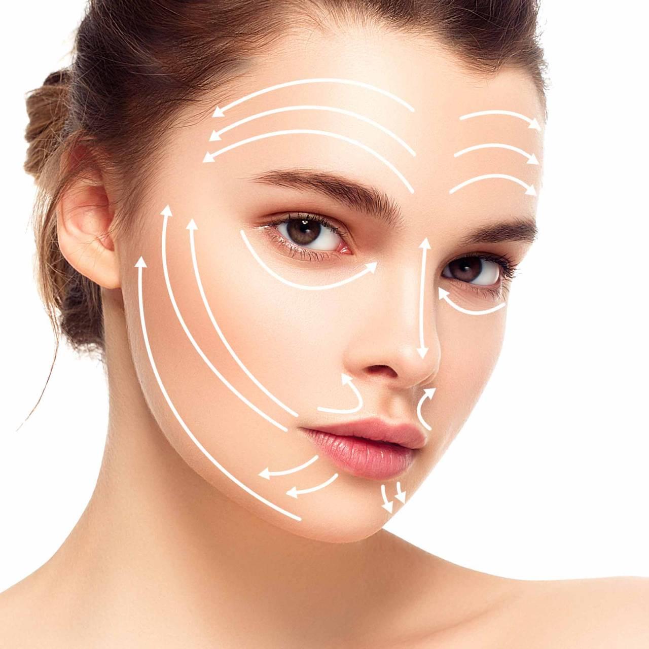 биоревитализация кожи лица и тела