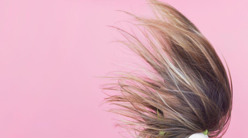 Как ускорить рост волос на голове и как быстро отрастить волосы в домашних условиях, что сделать что бы росли быстрее, секреты быстрого роста