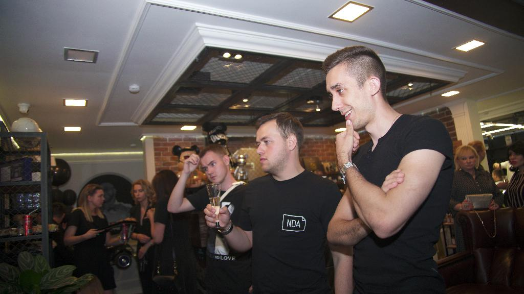 Итоги конкурса бороданахаляву 2.0