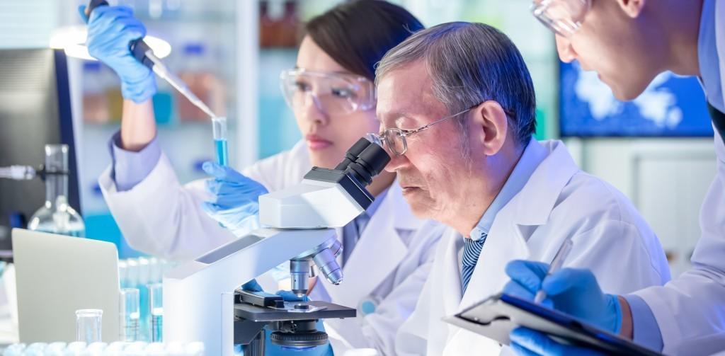 Поиск вакцины от коронавируса ученые лаборатория